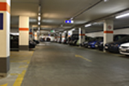 car park management and cleaning service